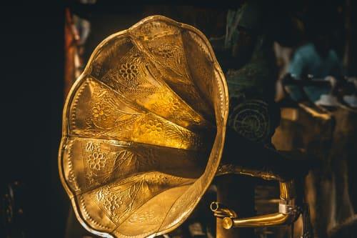 trouver la valeur du vieil or