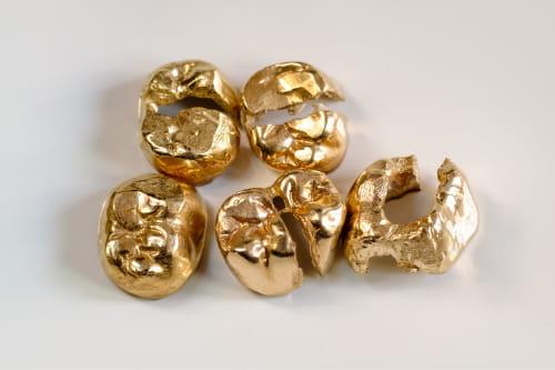 vendre son or dentaire